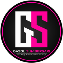 Logo GASOL SUMBERSARI
