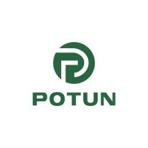Logo POTUN
