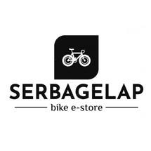 Logo Serbagelap
