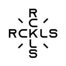 Logo RCKLS LIMITED STORE