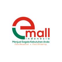 Logo e-Mall indonesia