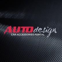Logo AUTOdesign