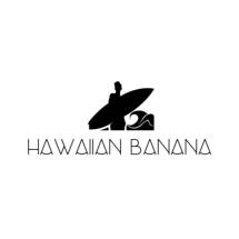 Logo HB Fashions
