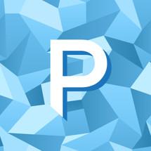 Logo permata packbake