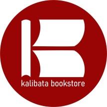 Logo Kalibata Bookstore