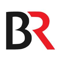 Logo Bracket Republic