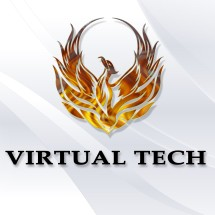 Logo Virtual Tech