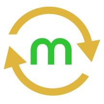 Logo Megabucks
