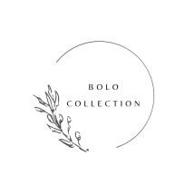 Logo Bolo Collection