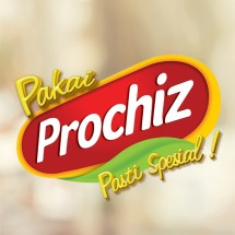 Logo Prochiz
