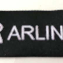 Logo Arlino
