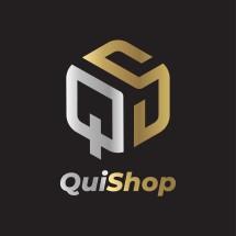 Logo Quishop