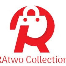 Logo RAtwo Collection
