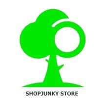 Logo shopjunky