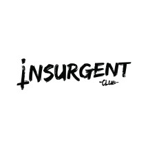 Logo Insurgent Club