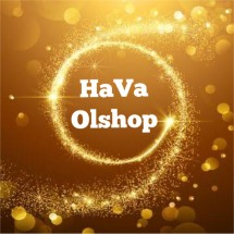 Logo HaVa Olshop