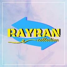 Logo Rayran Collection