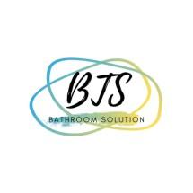 Logo BathRoomSolution