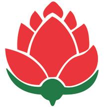 Logo Theraskin Kosmetika