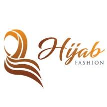 Logo My Hijup