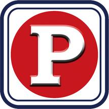 Logo Pandawa 24 Jam