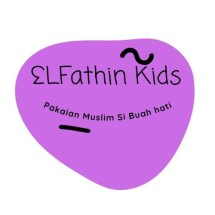 Logo EL-Fathin