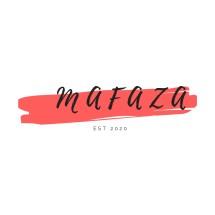 Logo MAFAZA19.ID