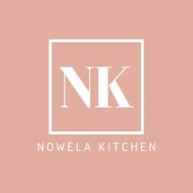 Logo Nowela Kitchen