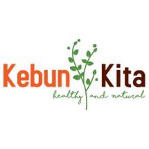 Logo Kebun Kita