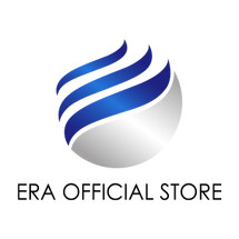 Logo Era Official Store