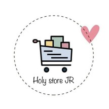 Logo Holy_store.id