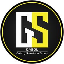 Logo GASOL