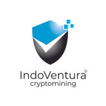 Logo IndoVentura