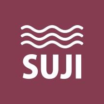 Logo SUJI LAB