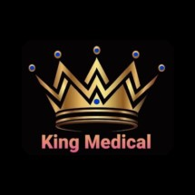 Logo King Medical