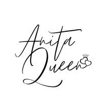 Logo Anitaqueen