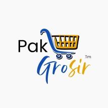 Logo PakGrosir