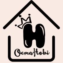 Logo OEMAHOKI
