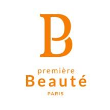 Logo Premiere Beaute Official