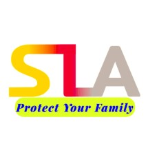 Logo SLA_Store