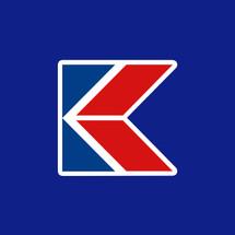 Logo Kreasindo Retail