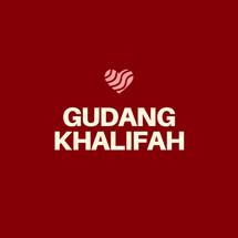 Logo Gudang Khalifah