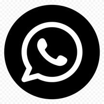 Logo Whatsapp-Bomber.ID