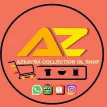 Logo AZKAYRA COLLECTION OL SHOP