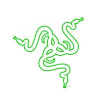 Logo Razer Store