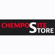 Logo Chemposite store