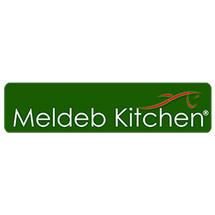 Logo MeldebKitchen