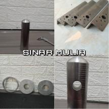Logo SINAR_MULYA