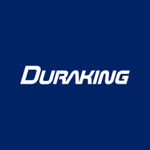 Logo Duraking Outdoor&Sports