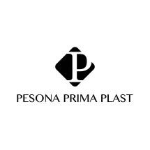 Logo Pesona Prima Plast